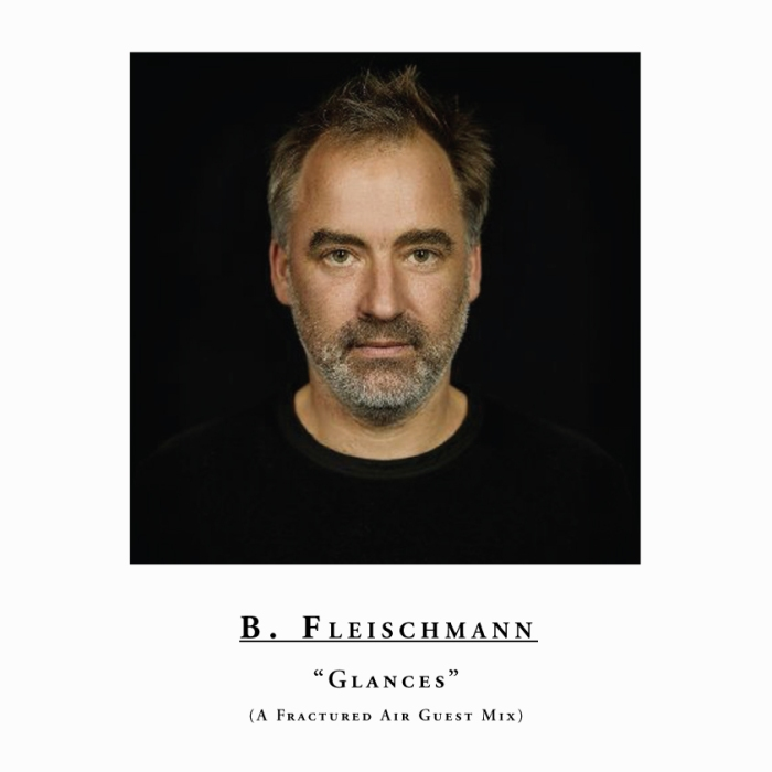 B.-Fleischmann_glances
