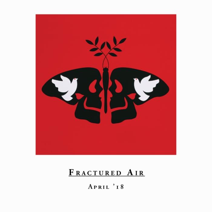fracturedair_APRIL18