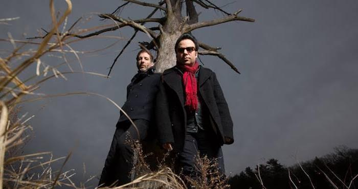 mercury-rev
