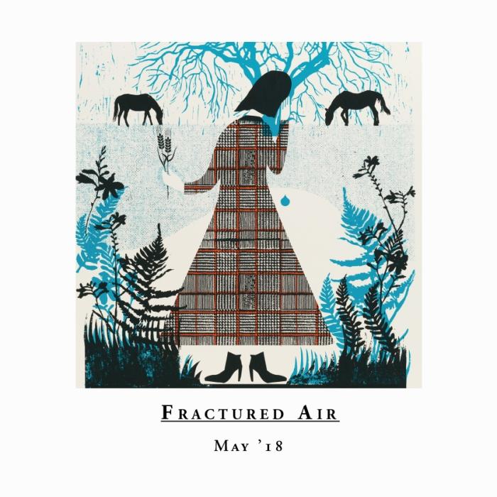 fracturedair_may18