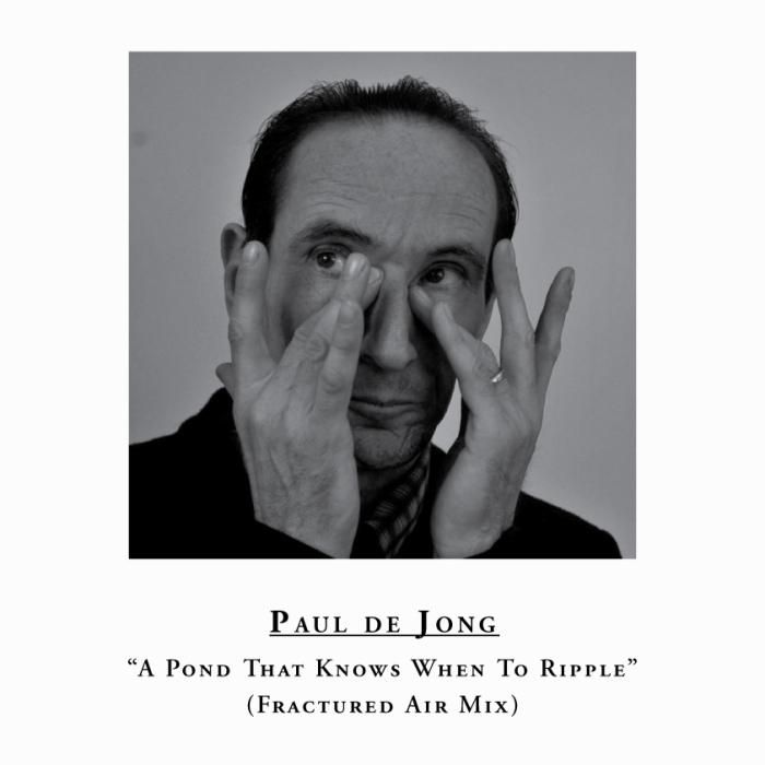 pauldejong_mixtape