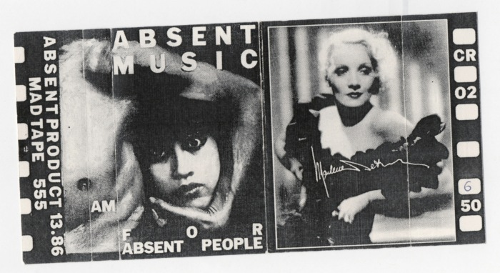 a - akahito-for absent people