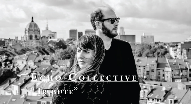 echocollective_home