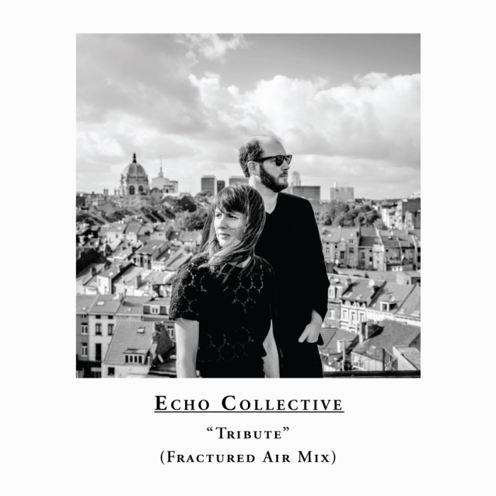 echocollective_mixtape