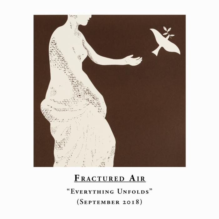 fracturedair_sept18
