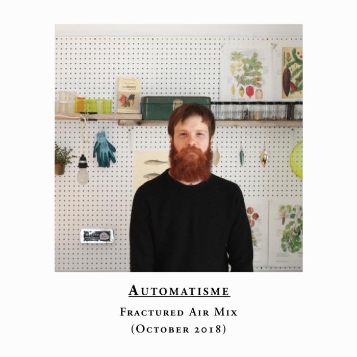 automatisme_mixtape