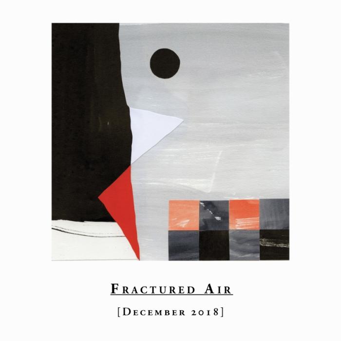 fracturedair_dec18