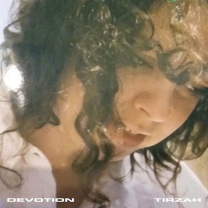 tirzah-devotion.jpg