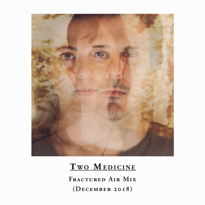 twomedicine_mixtape