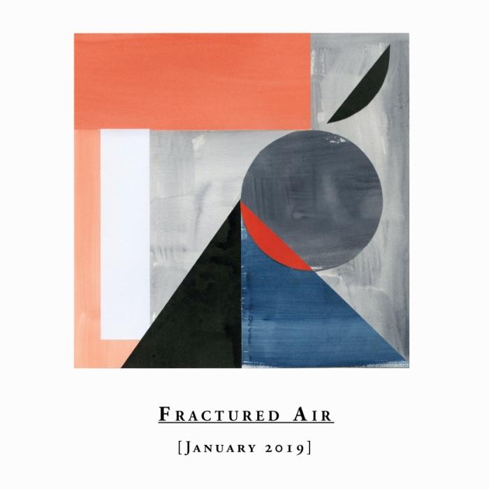 fracturedair_jan19