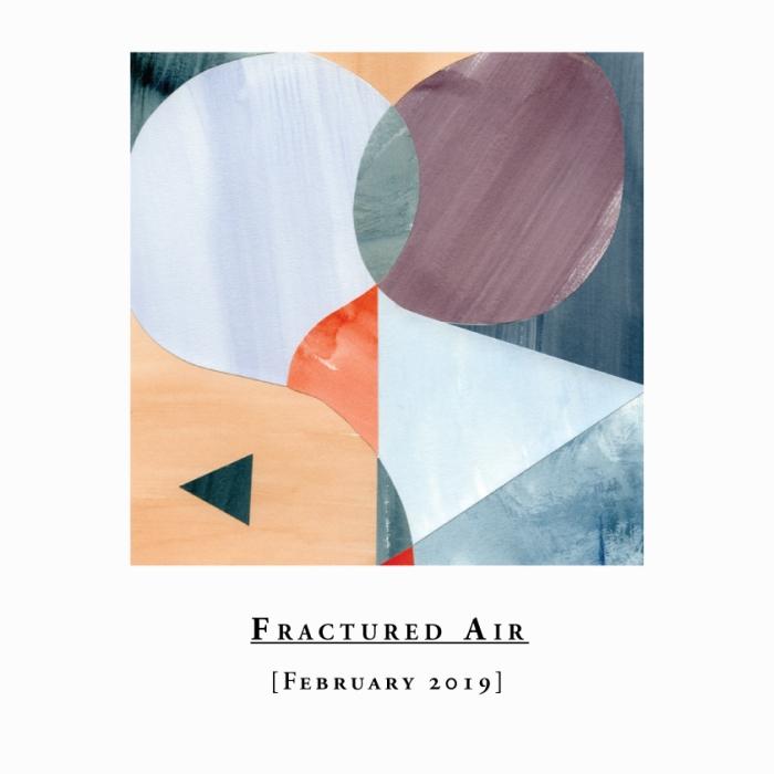 fracturedair_feb19