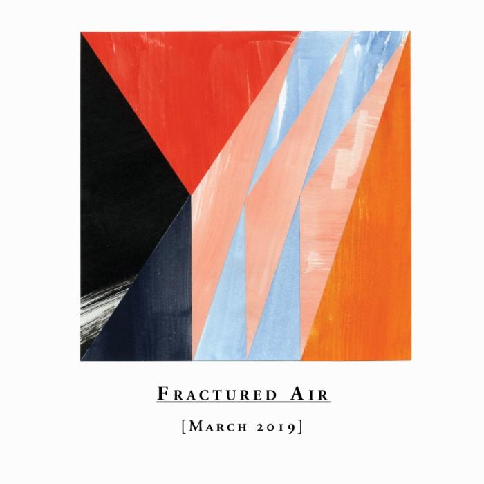 fracturedair_march19