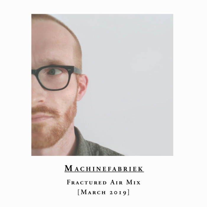 Machinefabriek_mixsleeve