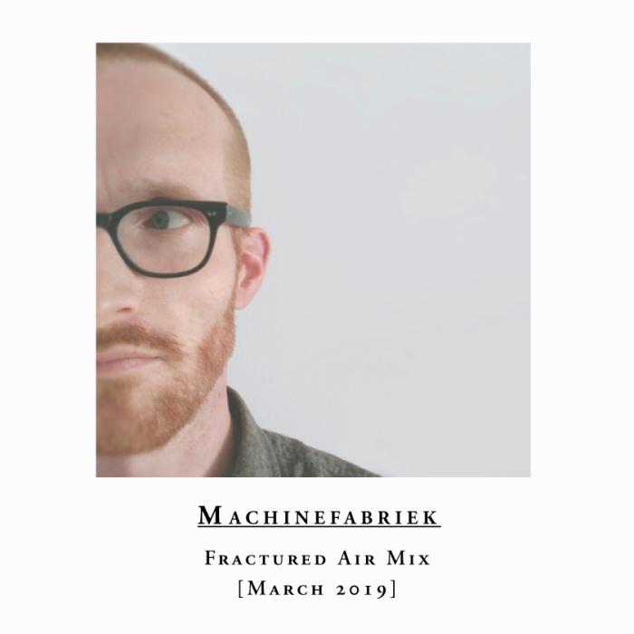 Machinefabriek_mixsleeve