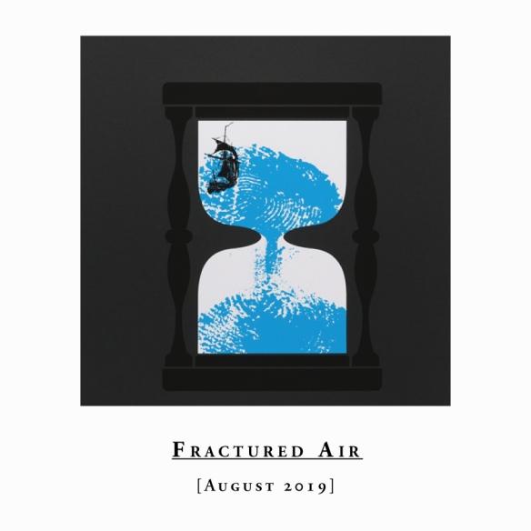 MIXTAPE | FRACTURED AIR