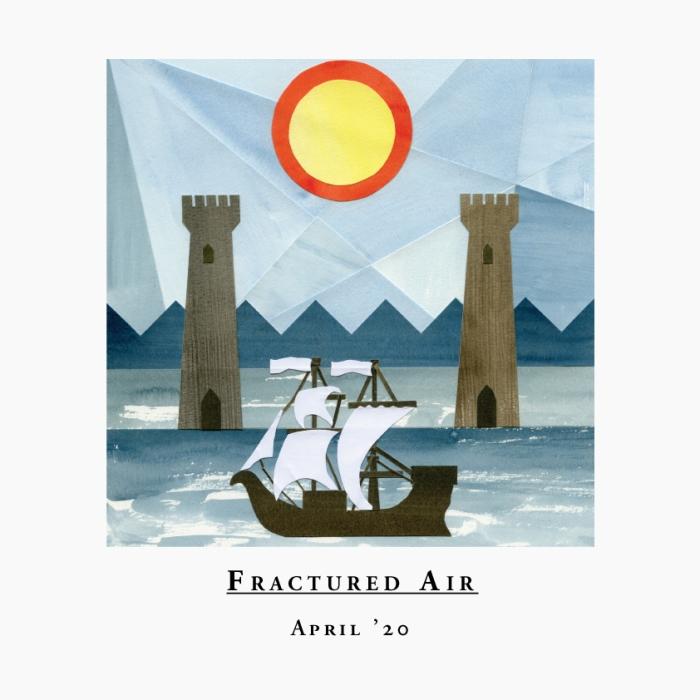 fracturedair_april20