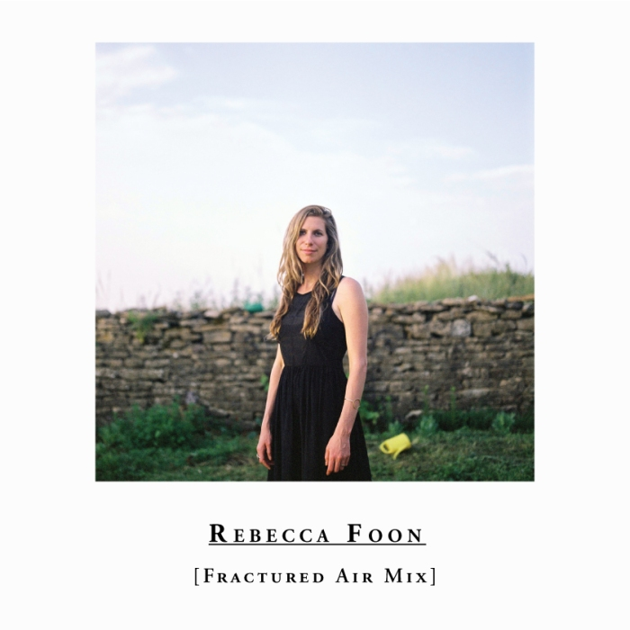rebeccafoon_famix