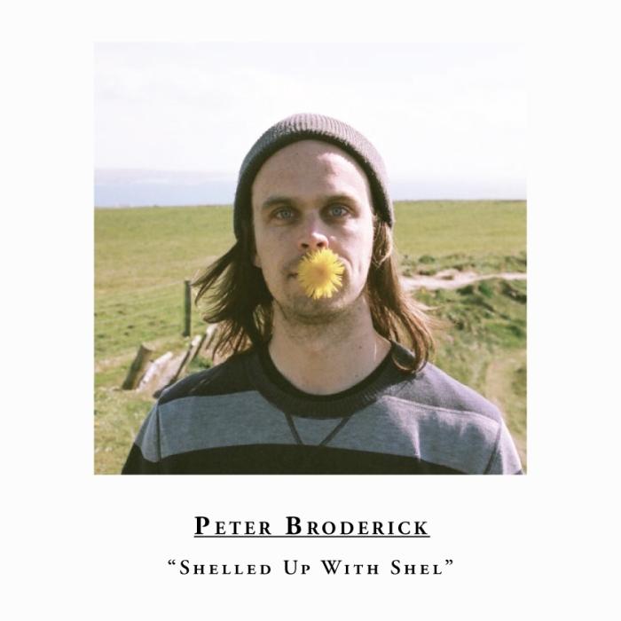 peterbroderick_famix